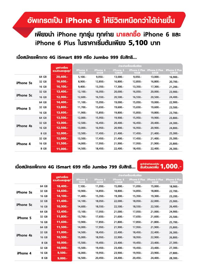 iphone_promotion_02