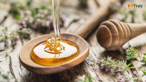 สายสุขภาพต้องรู้! 9 วิธีสังเกตน้ำผึ้งแท้ ที่คุณต้องแชร์เก็บไว้