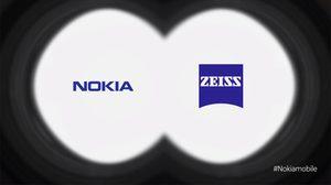 HMD เซ็นสัญญาแล้วสมาร์ทโฟน Nokia จะกลับมาพร้อมเลนส์ Zeiss อีกครั้ง
