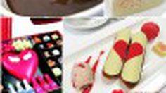 5 พิกัดร้านช็อกโกแลต เติมความหวานให้กันใน วันวาเลนไทน์