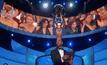 """ประกาศผลรางวัล """"Emmy"""" ครั้งที่ 68"""