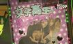 ธุรกิจเกี่ยวกับเด็กสาววัยมัธยมในญี่ปุ่น