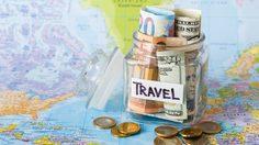 สูตร (ไม่) ลับ เก็บเงินเที่ยว ยังไงให้มีเหลือใช้ทริปหน้า