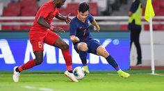 5 ประเด็น! เฟ้นจุดแข็ง ทีมชาติไทย ผงาดนำฝูงคัดบอลโลก