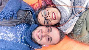 เริ่มต้นใหม่กัน! 15 วิธีทำให้ ความสัมพันธ์ ของ รักครั้งใหม่ ดียิ่งกว่ารักครั้งไหนๆ