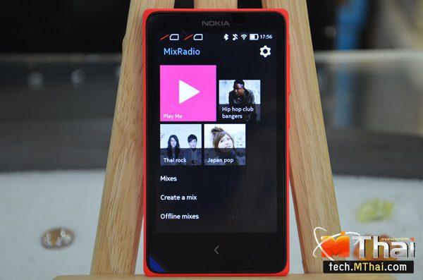 Nokia X Review 004