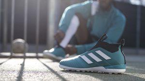 adidas เปิดตัวรองเท้ารุ่นใหม่ EQT Green Pack ผสานสไตล์จากสนามแข่ง สู่แฟชั่นสตรีท