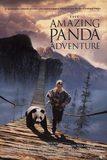 The Amazing Panda Adventure แพนด้าน้อยผจญภัยสุดขอบฟ้า