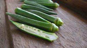 9 ผักผลไม้ ลดเบาหวาน ช่วยลดน้ำตาลในเลือด แบบไม่ต้องพึ่งยา!!