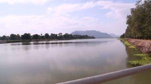 เผยสรุปภาพรวม สถานการณ์น้ำประเทศไทยปัจจุบัน