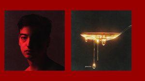 "Joji ปล่อยซิงเกิลใหม่ ""Gimme Love"" พร้อมพรีออเดอร์อัลบั้มสอง 'Nectar'"