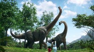 นมดัชมิลล์เจ็นไอ ส่งหนังชุดใหม่ 'ไดโนเสาร์' สร้างการจดจำให้ผู้บริโภค