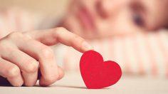 """5 สิ่ง ที่ต้องทำ เมื่อช้ำเพราะ """"รัก"""" ใครอกหักมาทางนี้…"""