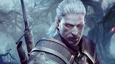 กว่าจะเป็นเกมส์ The Witcher 3 พวกเขาใช้ทีมงานสร้างเกมส์เยอะมาก