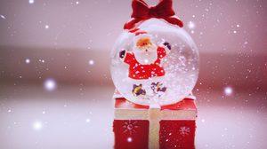 ประวัติวันคริสต์มาส ความเป็นมา เรื่องน่ารู้เกี่ยวกับ Christmas Day