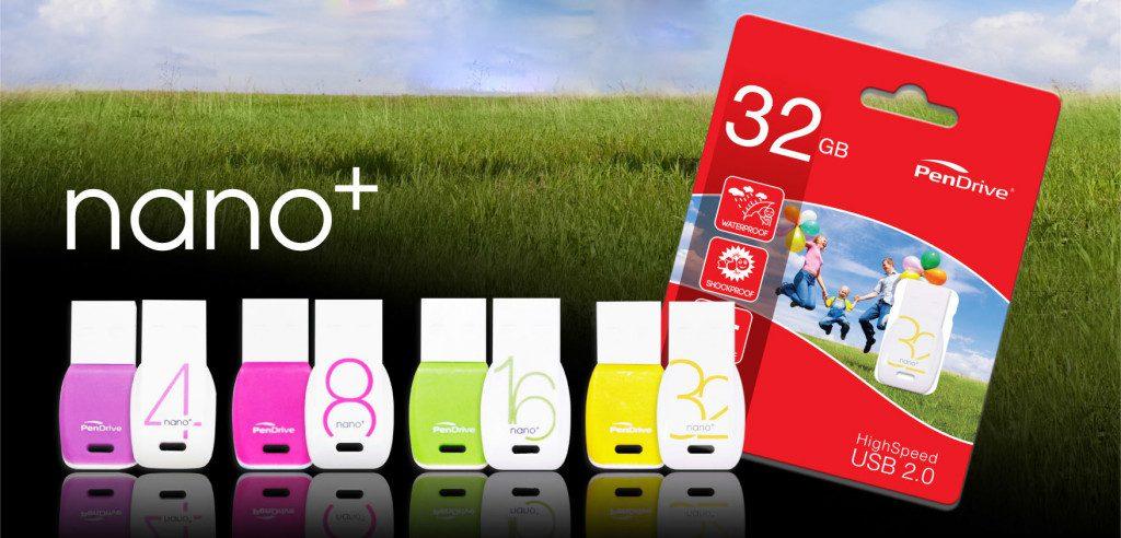 PenDrive SalesKits_nano-plus_2014