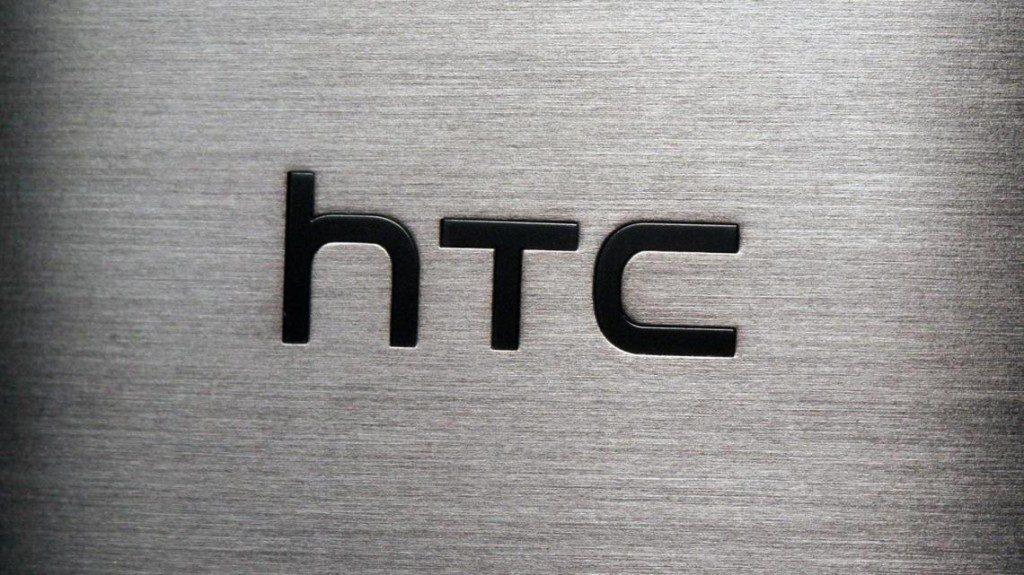 HTC-1-M8-back-logo-1140x641
