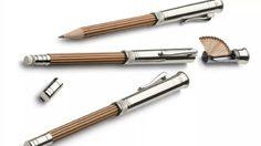 พัฒนาการตัวต่อดินสอ ตั้งแต่ยุค 1900's – ปัจจุบัน