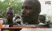 เหตุระเบิดฆ่าตัวตายในไนจีเรีย