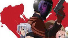 การ์ตูนอนิเมะ Triage X ประกาศรายชื่อทีมงานและนักพากย์แล้ว!!
