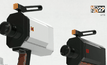 Kodak จัดเซอร์ไพรส์ยุคดิจิตอล เปิดตัวกล้องฟิล์ม Super 8 ใหม่เอี่ยม!