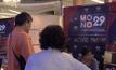 """ดูหนังรอบพิเศษ """"Steve Jobs"""" กับ MONO29 Movie Preview"""