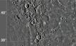 นาซาเผยภาพถ่ายดาวพลูโตแบบใกล้ชิด