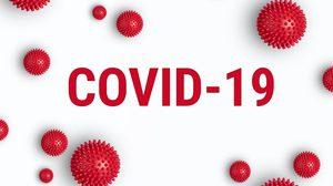 สธ.ประกาศ COVID-19 เป็นโรคติดต่ออันตราย