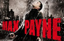 Max Payne แม็กซ์ เพย์น ฅนมหากาฬถอนรากทรชน