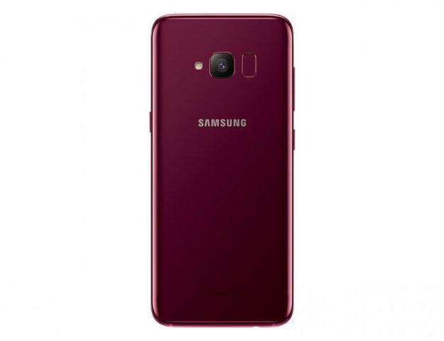 เปิดตัว Samsung Galaxy S Light Luxury สวยหรู ดูดี สเปคเทียบชั้นรุ่นใหญ่