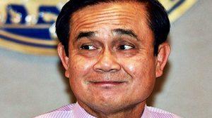 นายกฯ ปลื้ม อันดับไทย ปมทุจริตดีขึ้น ติด 1 ใน 5 อาเซียน