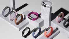 Fitbit เปิดตัว Alta HR สายรัดข้อมือฟิตเนสที่เพรียวบางที่สุดในโลก พร้อมฟังก์ชั่นรุ่นใหม่