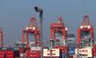 ภาคอุตสาหกรรมญี่ปุ่นยังไม่มั่นใจในเศรษฐกิจ