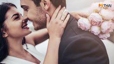 เปิดเช็กลิสต์! ขั้นตอนการจัดงานแต่งงาน ต้องเตรียมตัวอย่างไร?