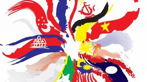 19 วันวัดใจ! ไทยพร้อมแค่ไหน ในเศรษฐกิจ 'อาเซียน'