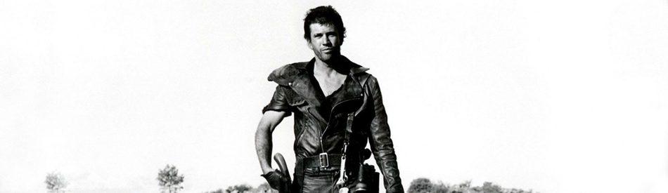 Mad Max 2: The Road Warrior แมดแม็กซ์ 2