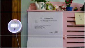 เดดไลน์! แม่บ้าน ชาวจีน ติดเครื่องสแกนบัตร เช็กสามีกลับบ้านก่อน 3 ทุ่ม