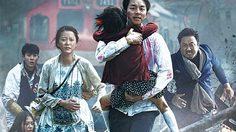 กงยู หอบลูกวิ่งหนีซอมบี้ ใน Train to Busan ครั้งแรกบนจอฟรีทีวีไทย!!! ทางช่อง MONO 29