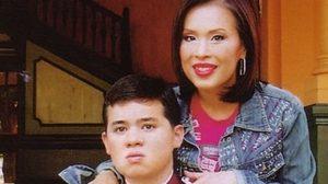 ทูลกระหม่อมหญิงฯ ทรงโพสต์ไอจี ระลึกถึงพระโอรส 12 ปี ที่คุณพุ่มจากไป