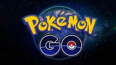 เทรนด์ไมโคร เตือน มัลแวร์เรียกค่าไถ่ Pokemon Go สร้างช่องโหว่ให้กับ Window