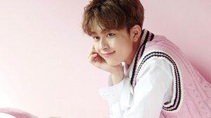 ฮอตจริง! บัตรแฟนมีตติ้ง ยู ซอนโฮ Sold Out ภายใน 1 นาที จนต้องเพิ่มที่นั่ง!!