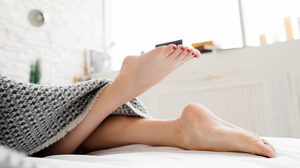 เรื่องนี้ผู้ชายควรอ่าน ทายนิสัย 6 นิ้วเท้าผู้หญิง บอกตัวตนที่ซ่อนอยู่