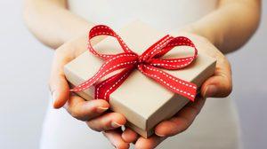 ของขวัญให้คนรัก แบบไหนที่ไม่อยากได้