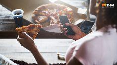 นักโภชนาการคอนเฟิร์ม ช่วงผู้หญิงมีประจำเดือน จะกินเก่งขึ้น อ้วนขึ้น เป็นเรื่องปกติ!