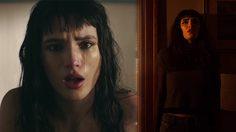 เบลลา ธอร์น ถูกวิญญาณโลกอนาคตหลอกหลอน ในหนังใหม่ I Still See You