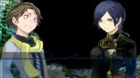 Shin Megami Tensei Devil Survivor 2 - Part 47