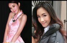 สาวประเภทสองในเอเชียที่โด่งดัง