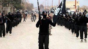 กลุ่มก่อการร้ายรัฐอิสลาม ยัน!! ข่าวลือผู้นำกลุ่มถูกสังหาร เป็นความจริง