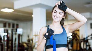 5 เคล็ดลับ ฟื้นฟูร่างกายให้มีประสิทธิภาพ หลังออกกำลังกาย