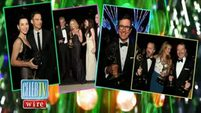 ควันหลง After Party Emmy Awards